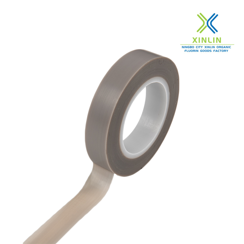 Specializing in the production of PTFE film tape