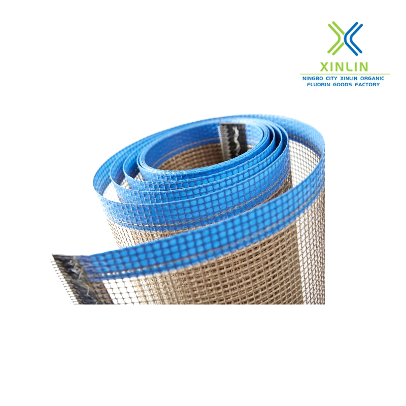 Ptfe Conveyor Belt