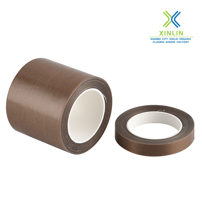 Coated Fiberglass Fabric Reinforced Adhesive Tape