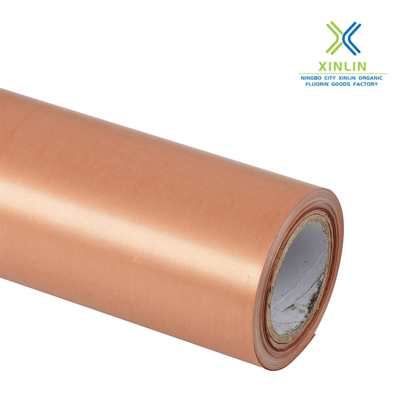 High temperature resistant fiberglass fabric cloth