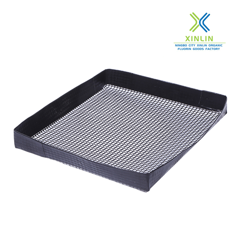 High Quality Bakeware Grill Mesh basket