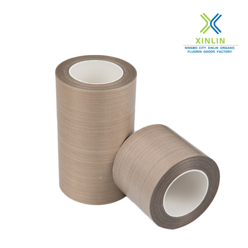 Ptfe Fabric Adhesive Tape