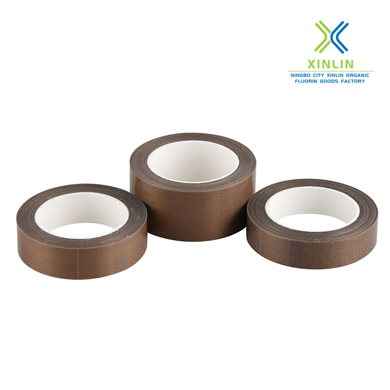 Vacuum Machinefiberglass Adhesive Tape